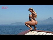 Making of Sexy Andressa Urach (Abril 2012)