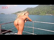 Making of Sexy Andressa Urach