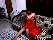 bigtits of amateur Indian housewife shilpa bhabhi in red sexy nighty, shilpa shety xxx b Video Screenshot Preview