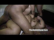 phat nasty bbw gangbanged by BBC redzilla and big pappa