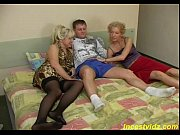 russian taboo family threesome