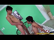 Piss drinking asian dudes cum too