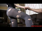 teased and abused by orias 1 ballbusting femdom.