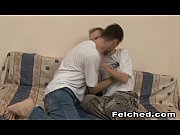 gay couples loved anal fuck and.