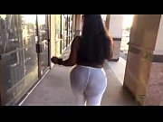 Bbw Gucci got a phat ass view on xvideos.com tube online.