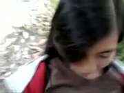 asian couple fuck on motorbike - newartcamgirls.com