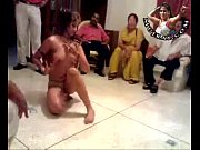 Desi Indian Pakistani Private high class Nude Mujra Dance Party