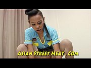 Meat Hook Anal Chained Up Stai