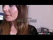 (samantha bentley) real hot gf banged in hard.