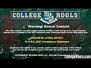 CollegeRools.com_3 College Freshmen Fuck 1 Lucky Dorm Guy - Girl Power_3_05_01_01_01
