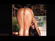 DVD Sexy Especial – Mulher Melancia (Andressa Soares) view on xvideos.com tube online.