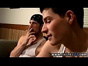 Xxx gay twinks free movie...