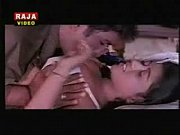 Hot Mallu Devika Lovemaking Masala Video nude bhabhi