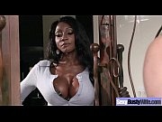 Sex Scene Acting Like A Star With Sluty Big Juggs Milf (diamond jackson) movie-19
