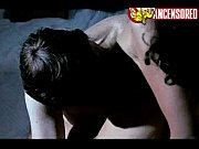 Marie Liljedahl nude scenes in The Seduction of Inga (1971)