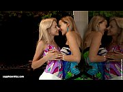 Leggy Lickers by Sapphic Erotica - sensual lesbian sex scene with Beatrice and S