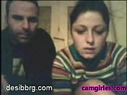 turkish cam girl free amateur porn.