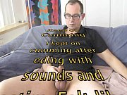 Keep on cumming in zwart 13 febr:900MB
