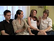 wicked teenies having sex