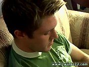 anime porn teen boys london solo smoke &amp_ stroke!
