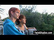 hot twink in the end, supertwink kyler shoots.