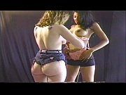 LBO - Throbbing Threesome - scene 4 - video 1