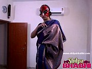 shilpa bhabhi indian hot wife from kanpur strip.