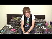 Hot sex twinks boys emo first time Cute country dude Tyler stars in