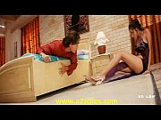 monalisa hot video songs ~ ishara.