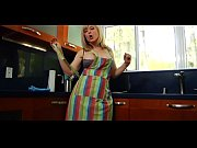 Nina Hartley -...