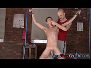 twink boy gay porn video kieron knight loves.