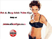 061 Romane Bohringer- Total Eclipse view on xvideos.com tube online.