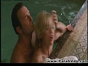 kelly carlson wet sex scene in.