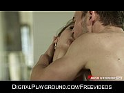 stunning slut ella milano is eaten out &amp_.