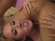 Massage erotique nancy massagesexy