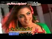 Pushto a hot dance dowa qorashi