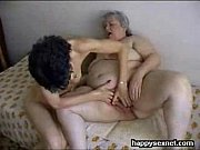 real amateur. lesbian granny masturbated by.