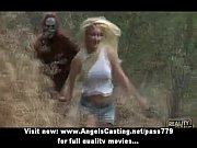 what&#039_s her name blonde slut with big tits fucking with a gorilla