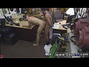 Picture Photo gay high school sexy and big muscle bl...