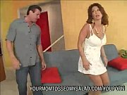 YouPorn - Horny Milf Tossing Studs Salad.mp4.c0qwu2j
