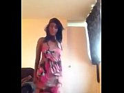 www.sexymom69.blogspot.com, vj bani Video Screenshot Preview