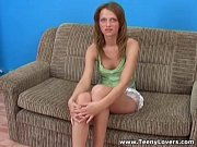 Teeny Lovers - Special youporn loccasion redtube for tube8 anal teen porn