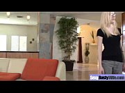 sex action with bigtits horny housewife (alura jenson) vid-03