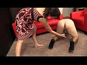 femdom ballbusting by mistress claire - obey claire! site