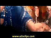 Mamta Kulkarni Hot Clips - Hum Tum - Dilbar - Bollywood Superhit