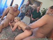 She Wants her Husband To Take It (Xvideos XXX Videos)