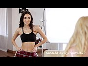college freshman belle knox dukes it out with.