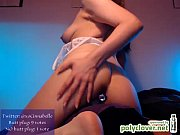 Pettite lady vibrator - Sponsored by Polyclover.net - live sexx cams 4