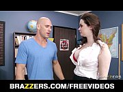 Picture HOT teacher Tessa Lane lets her student moto...