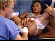 LBO - Nasty Backdoor Nurses - scene 3 - video 2